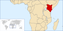 800px-locationkenya_svg