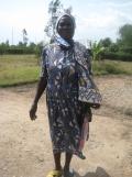 Pecillar Abonyo Grandma