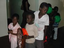 Emelie Anyango and Ngotu55