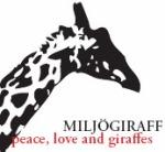 miljogiraff-logga-2007-kopiera