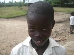Peter Okoyo