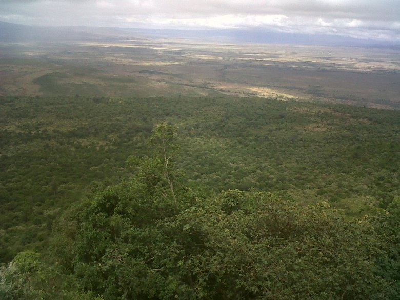 RIFT VALEY IN KENYA IS SOO GOOD